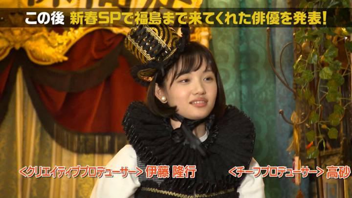 2020年12月20日田中瞳の画像35枚目