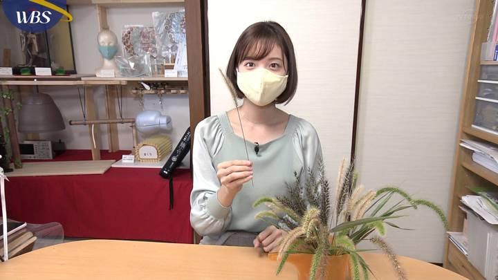 2020年12月22日田中瞳の画像19枚目