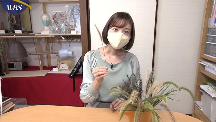 2020年12月22日田中瞳の画像20枚目