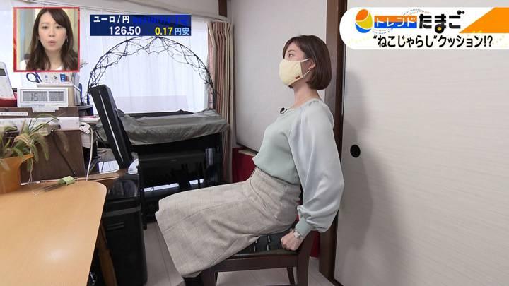 2020年12月22日田中瞳の画像24枚目