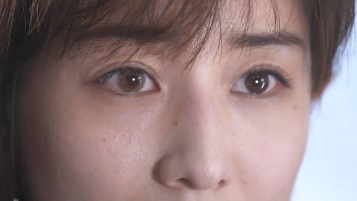 2020年07月04日田中みな実の画像28枚目