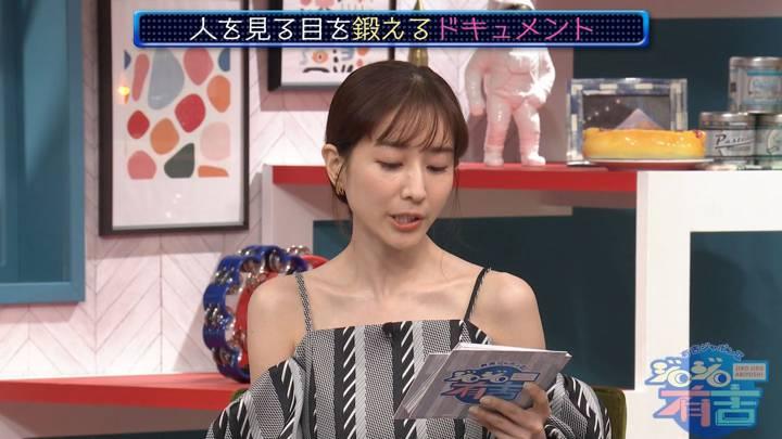 2020年08月28日田中みな実の画像04枚目