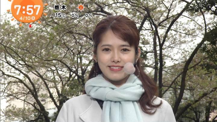 2020年04月10日谷尻萌の画像20枚目