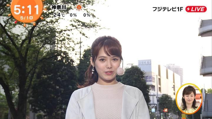 2020年05月01日谷尻萌の画像03枚目