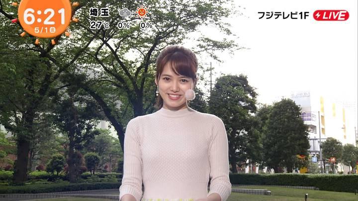 2020年05月01日谷尻萌の画像11枚目