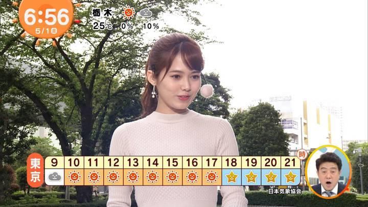 2020年05月01日谷尻萌の画像14枚目