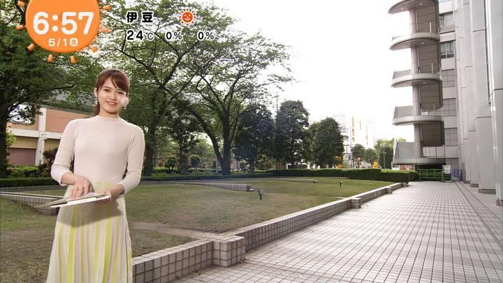 2020年05月01日谷尻萌の画像15枚目