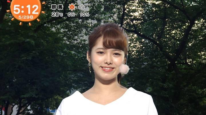 2020年05月29日谷尻萌の画像03枚目