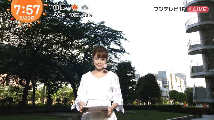 2020年05月29日谷尻萌の画像17枚目