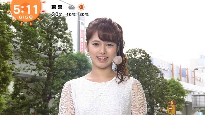 2020年06月05日谷尻萌の画像01枚目