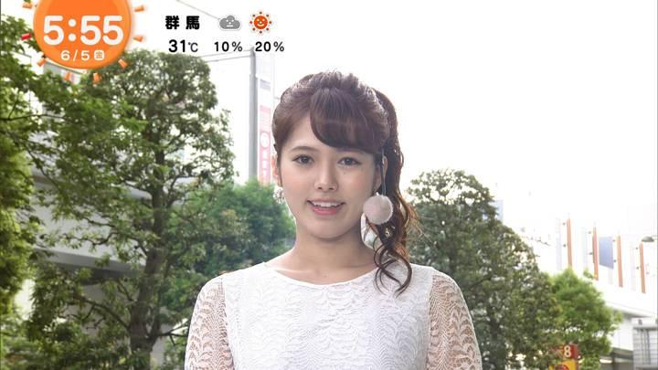 2020年06月05日谷尻萌の画像06枚目