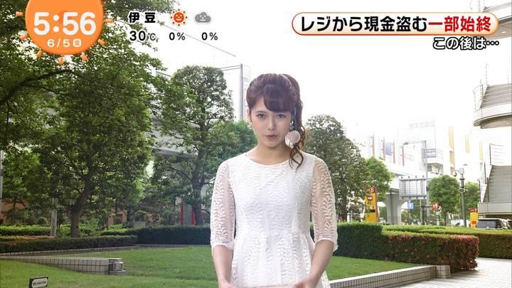 2020年06月05日谷尻萌の画像07枚目