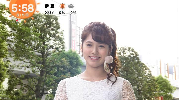 2020年06月05日谷尻萌の画像09枚目
