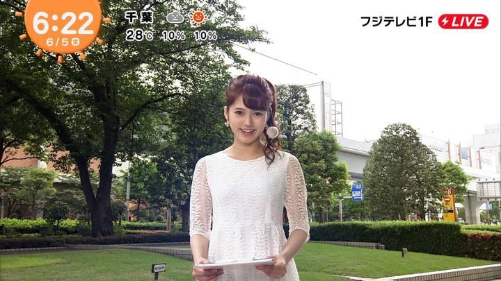 2020年06月05日谷尻萌の画像10枚目