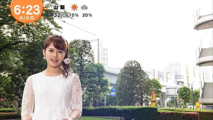 2020年06月05日谷尻萌の画像11枚目