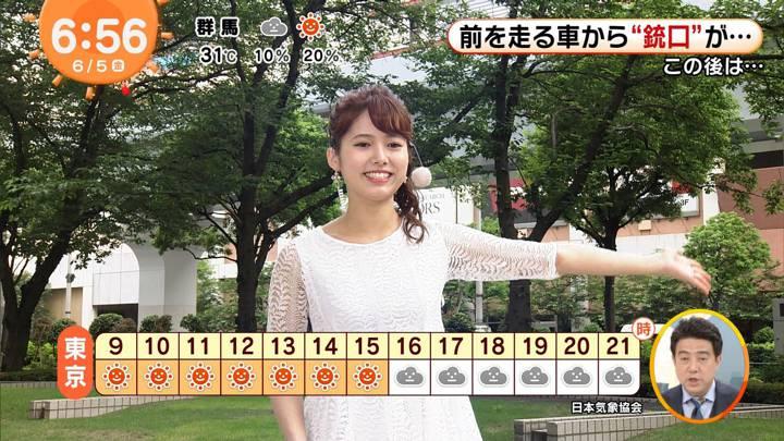2020年06月05日谷尻萌の画像14枚目