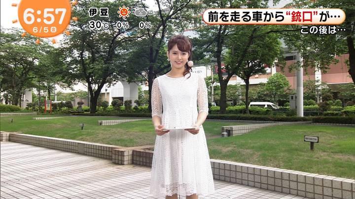2020年06月05日谷尻萌の画像15枚目