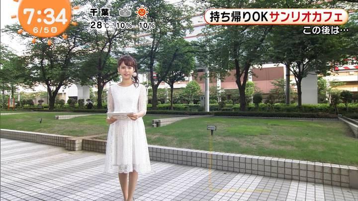 2020年06月05日谷尻萌の画像17枚目