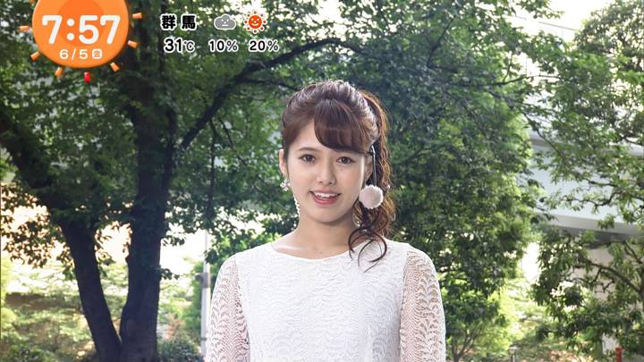 2020年06月05日谷尻萌の画像19枚目