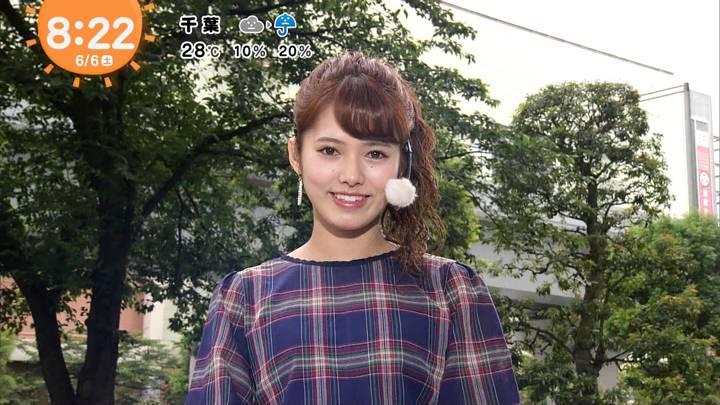 2020年06月06日谷尻萌の画像08枚目