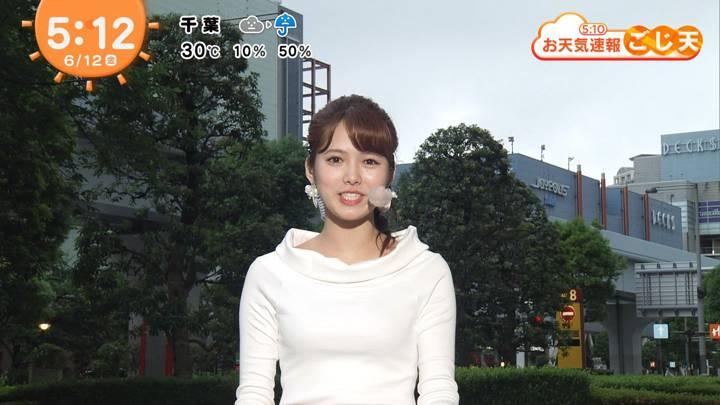 2020年06月12日谷尻萌の画像03枚目