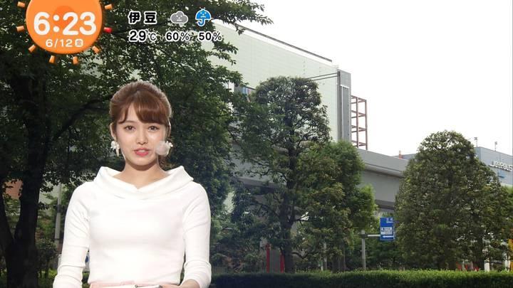 2020年06月12日谷尻萌の画像09枚目