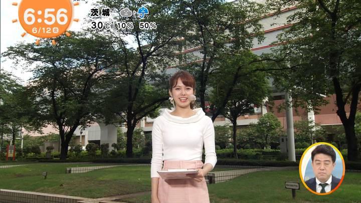 2020年06月12日谷尻萌の画像11枚目