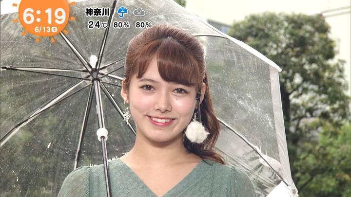 2020年06月13日谷尻萌の画像04枚目