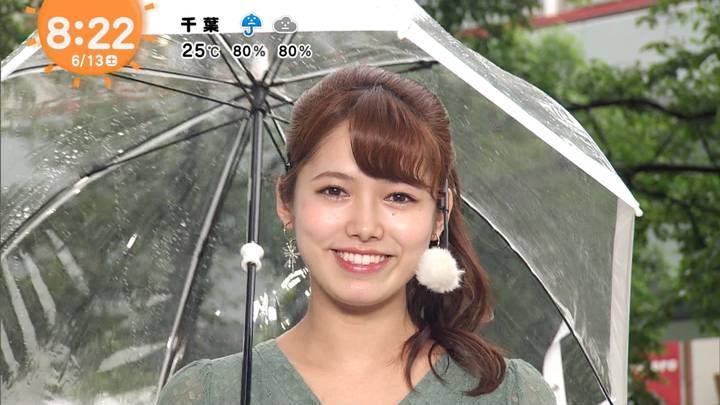 2020年06月13日谷尻萌の画像08枚目