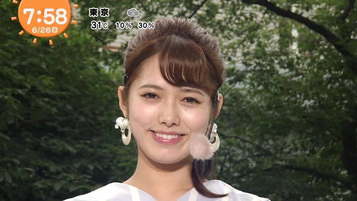 2020年06月26日谷尻萌の画像17枚目