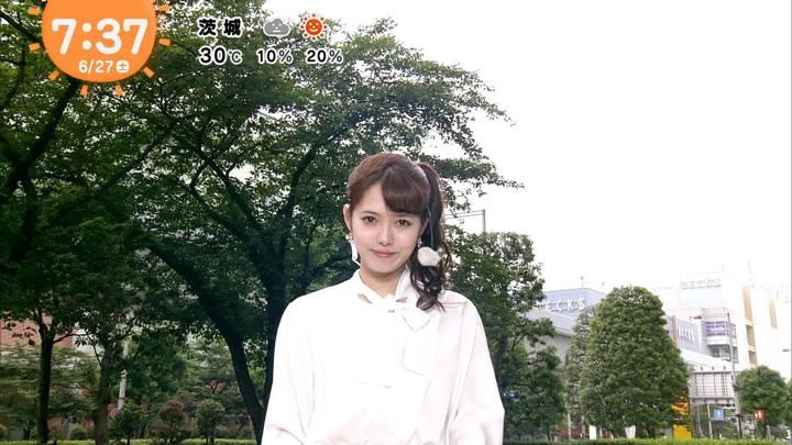 2020年06月27日谷尻萌の画像04枚目