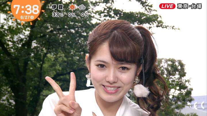 2020年06月27日谷尻萌の画像09枚目