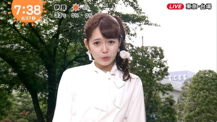 2020年06月27日谷尻萌の画像11枚目