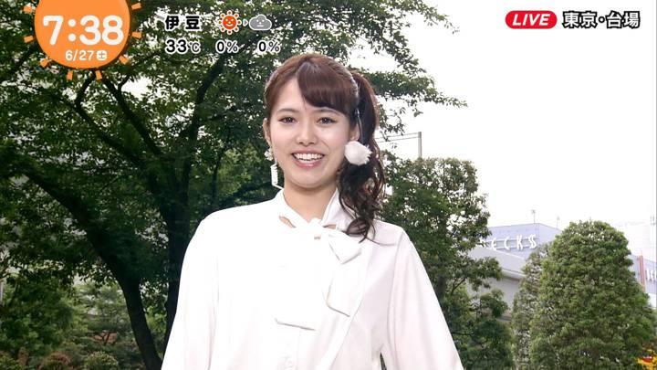 2020年06月27日谷尻萌の画像13枚目