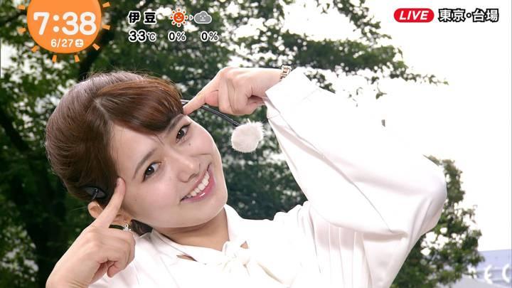 2020年06月27日谷尻萌の画像14枚目