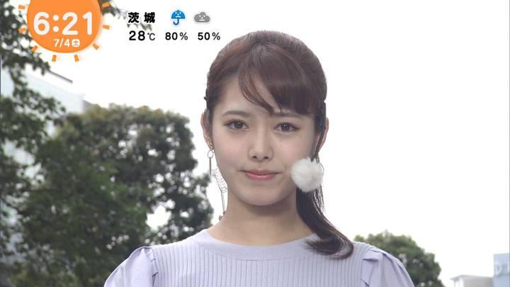 2020年07月04日谷尻萌の画像02枚目