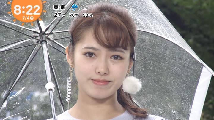2020年07月04日谷尻萌の画像07枚目