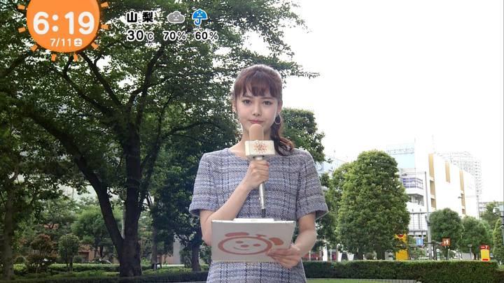 2020年07月11日谷尻萌の画像02枚目