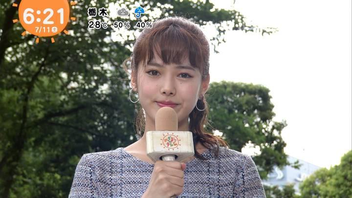 2020年07月11日谷尻萌の画像03枚目