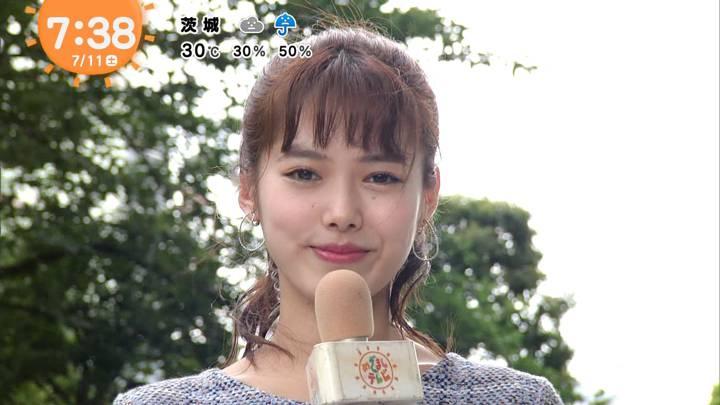 2020年07月11日谷尻萌の画像06枚目