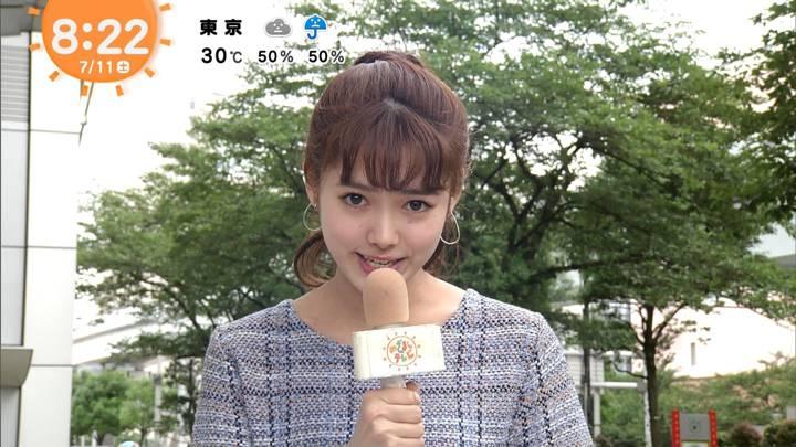 2020年07月11日谷尻萌の画像15枚目