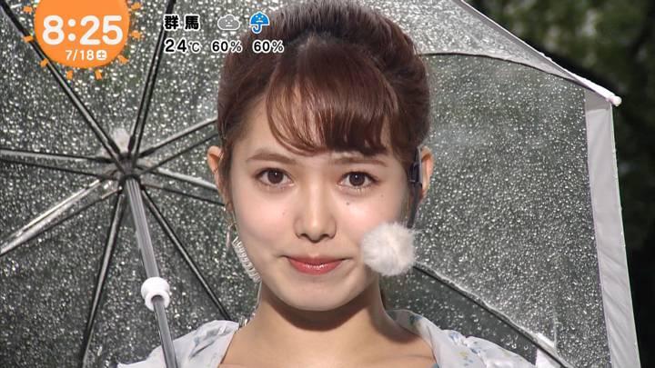 2020年07月18日谷尻萌の画像11枚目