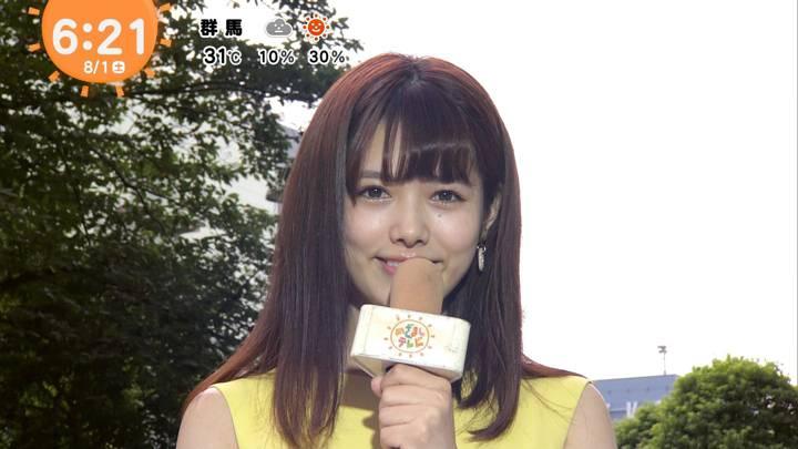 2020年08月01日谷尻萌の画像07枚目