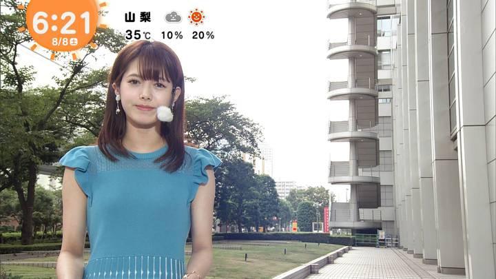 2020年08月08日谷尻萌の画像04枚目
