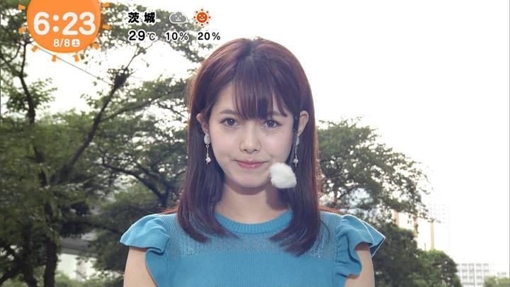 2020年08月08日谷尻萌の画像05枚目
