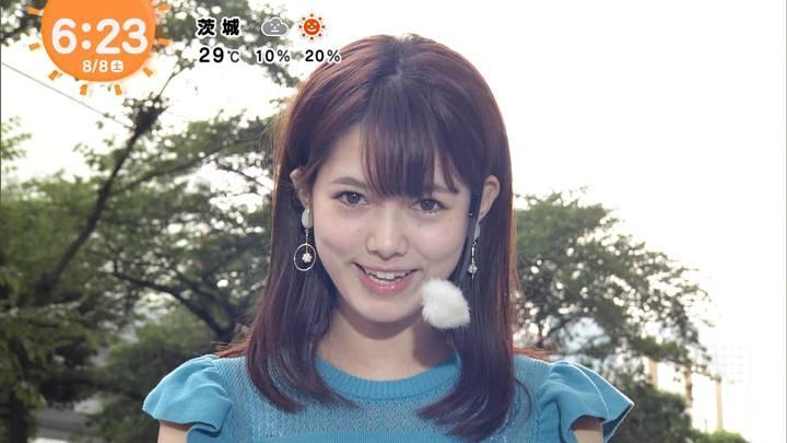 2020年08月08日谷尻萌の画像06枚目