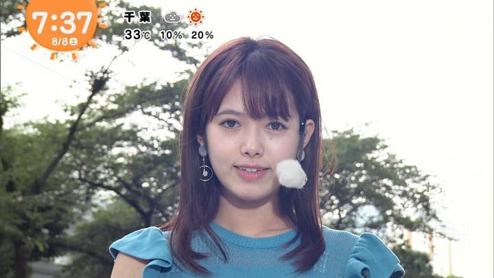 2020年08月08日谷尻萌の画像08枚目