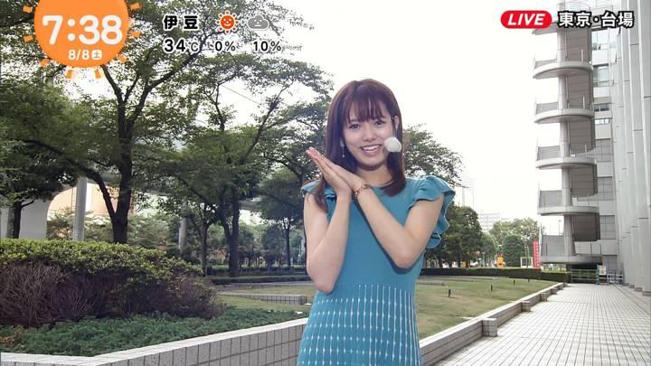 2020年08月08日谷尻萌の画像22枚目