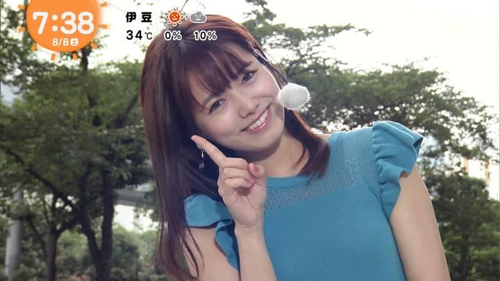 2020年08月08日谷尻萌の画像23枚目