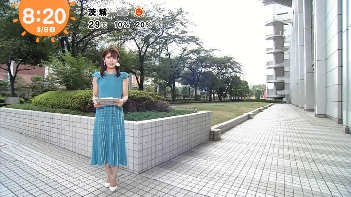 2020年08月08日谷尻萌の画像24枚目